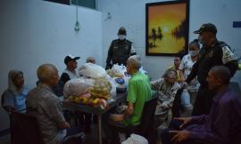 actividad prevención abuelos Medellin