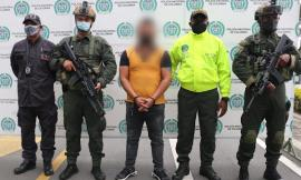 Capturados_alias_Micuya_integrante_del_ELN_en_el_Cauca