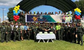 Así-celebramos-en-el-Meta-nuestros-128-años-Inspirados-en-Colombia
