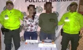 Atacamos-el-narcotráfico-en-Bosconia