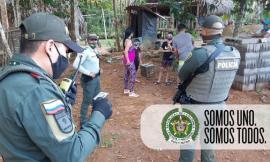 Balance_operativo_y_preventivo_ del _Departamento_de_Policía_Vaupés