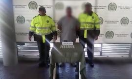 Capturado-camillero-entidad-de-salud-expendiendo-drog