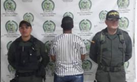 Sorprendidos infringiendo la medida de detención domiciliaria