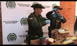 Capturadas-5-personas-con-cocaína-en-el-aeropuerto-internacional-el-Dorado