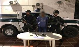 capturado-por-fabricación-trafico-porte-o-tenencia-de-armas-de-fuego