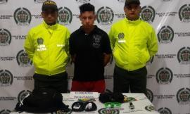 Capturado-responsable-de-homicidio-del-exdirector-del-pilón