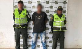 """""""Chuler"""" cabecilla del clan del Golfo que delinque en el Departamento de Córdoba"""