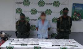 captura-estupefaciente-plan choque-marihuana-zona bananera-magdalena-contra jíbaros-goesh-carabineros colombia