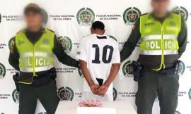 capturado por estupefaciente-ofensiva contra el delito-plan odin-fundacion-incautacion de marihuana