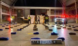 90_kilos_de_marihuana_hallados_en_Cundinamarca