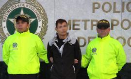 Policía-captura-hombre-sindicado-de-abusar-de-su-hijastro