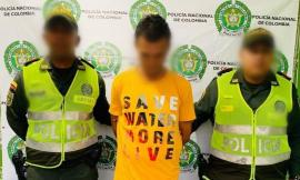 capturado por acto sexual abusivo agravado-ofensiva contra el delito-plan odin-aracataca-todos contra el delito sexual