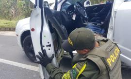 Transportaba-marihuana-en-las-carteras-del-vehículo