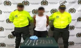 captura-estupefaciente-plan choque-marihuana-bazuco-el banco-magdalena-contra jibaros