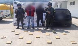 capturados-con-8-kilos-de-marihuana