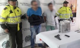 capturados-hombres-que-pretendian-hurtar-carro-valores