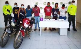 Capturamos-a-los-botánicos-mediante-diligencias-de-allanamiento-en-Chiriguaná