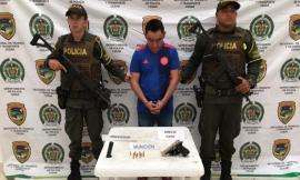 Capturamos-a-una-persona-por-el-delito-de-porte-ilegal-al-sur-del-departamento-del-Cesar