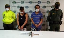 """Capturamos-a-""""mimimí""""-uno-de-los-más-buscados-por-la-Policía-Nacional-en-el-Chocó"""