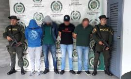 Capturamos-seis-extraditables-que-conformaban-red-narcotraficante