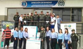unidad_sanidad_cartagena_aos