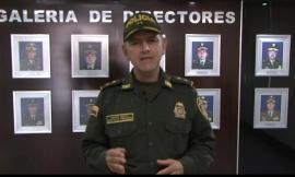 Caso cigarrillos Cesar Valledupar
