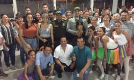comunidad_del_centro_poblado_la_jagua