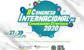 congreso-coest-policia-2020