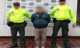 continuamos-la-ofensiva-contra-el-delito-en-Pamplona