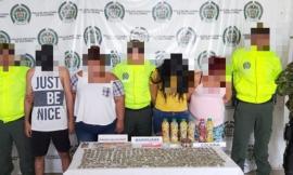 Continúanos-la-ofensiva-contra-el-narcotráfico-en-el-Cesar