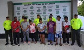 Continúanos-ofensiva-contra-el-narcotráfico-en-el-Cesar