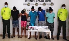 Contundentes-resultados-contra-el-narcotráfico-en-Becerril