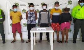Contundentes-resultados-contra-el-narcotráfico-en-el-Cesar