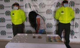 Contundentes-resultados-contra-el-narcotráfico-en-Valledupar