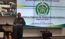 Departamento-de-Policía-Cesar-rinde-cuentas-a-la-comunidad