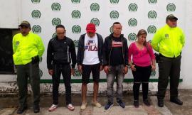desarticulada-banda-delincuencial-dedicada-al-microtrafico-en-el-municipio-de-ocaña