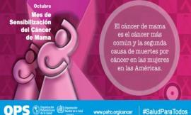 dia-mundial-cancer-mama