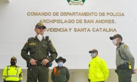 Diversos operativos de control se realizarán para mantener la buena convivencia en el territorio Insular.
