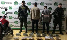 dos-capturados-con-16-kilos-y-900-gramos-de-marihuana