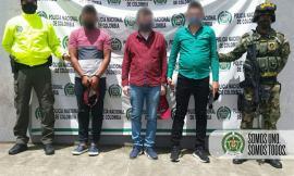 Cayeron-Cuatro-Integrantes-del-Grupo-Criminal-'Los Puntilleros'