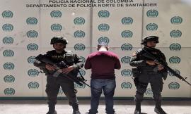 en-operativo-policial-logramos-la-captura-de-este-delincuente
