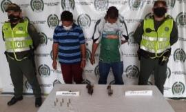 En-Valledupar-capturamos-a-dos-personas-con-armas-de-fuego-y-municiones