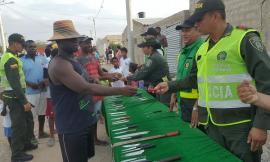 entrega-armas-comunidad-afro
