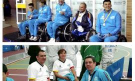 sanidad_equipo_esgrima