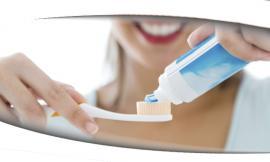 foto-salud-oral