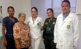 servicio_clinicaregional_occ