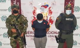 capturado_alias_el_pastuso_integrante_del_gaor_Dagoberto_Ramos