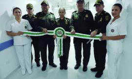 hospital_central_inaug_urgencias