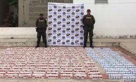 En bolívar se intensifican operativos para prevenir el contrabando