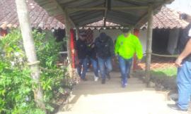 Capturados-integrantes-de-estructura-el-guajiro